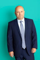 Mr Jesper Kaltoft  photo