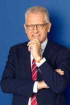 Mr Niels Kornerup  photo
