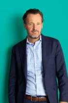 Mr Morten Krogsgaard  photo