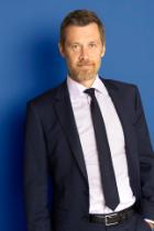 Mr Simon Milthers  photo