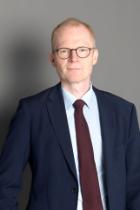 Mr Claus Berner Nielsen  photo