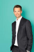 Mr Anders Birkelund Nielsen  photo