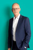 Mr Ole Nørgaard  photo