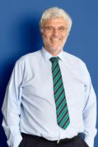Mr Lars Lindencrone Petersen  photo