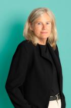 Ms Randi Bach Poulsen  photo