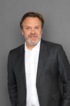 Mr Sebastian Christmas Poulsen  photo