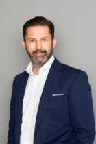 Mr Steen Puch Holm-Larsen  photo