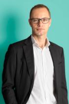 Mr Thomas Thordal Sevelsted  photo