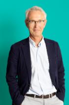 Mr Morten Ulrich  photo