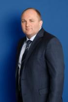 Mr Christian Vinding Thomsen  photo