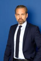Mr Peter Østergaard Nielsen  photo