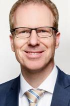 Klaus Oepen photo