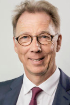 Axel Henriksen photo