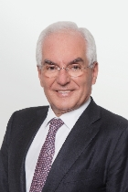 Mr Panayotis Bernitsas  photo