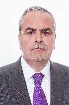 Mr Yannis Seiradakis  photo