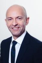 Mr Nikos Vouhiounis  photo