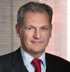 Dr iur Tibor Fabian  photo