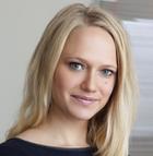 Dr iur Angelika Pallwein-Prettner  photo