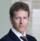 Dr iur Thomas Schirmer  photo