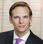 Dr iur Stephan Heckenthaler  photo