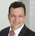 Dr iur Christian Klausegger  photo