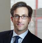 Dr iur Bernd Schneiderbauer  photo