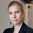 Mag iur Ingeborg Edel  photo