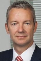 Dr iur Florian Khol  photo