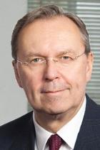 Dr iur Michael Kutschera  photo