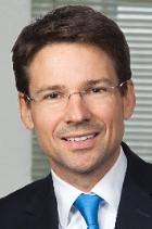 Dr iur Christian Wimpissinger  photo