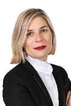 Mrs Caroline Cazaux  photo