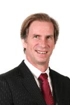 Mr Frédéric Coulon  photo