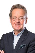 Mr Bertrand Debosque  photo
