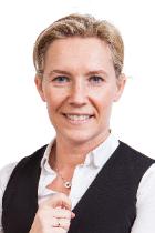 Mrs Elise Dufour  photo