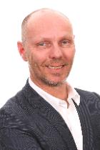 Mr Philippe Larivière  photo