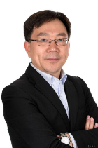 Mr Liwei Song  photo
