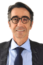 Mr Alain Vamour  photo