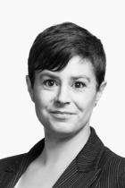 Ms Kirti M Thomassen  photo