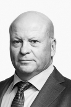 Mr Kåre Bjørlo  photo
