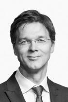 Mr Bjarte Bogstad  photo