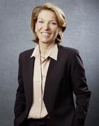 Ms MICHÈLE WASSMER  photo