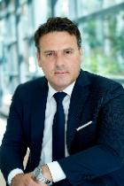 Mr Olivier Billard  photo