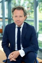 Mr Jean-Daniel Bretzner  photo