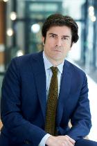 Mr Sébastien de Monès  photo