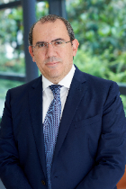 Mr Raëd Fathallah  photo