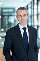 Mr Emmanuel Masset  photo