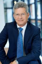 Mr José María Pérez  photo