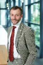 Mr Tim Portwood  photo