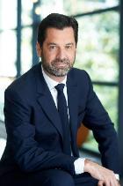 Mr Matthieu Pouchepadass  photo