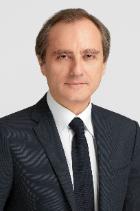 Mr Olivier Puech  photo